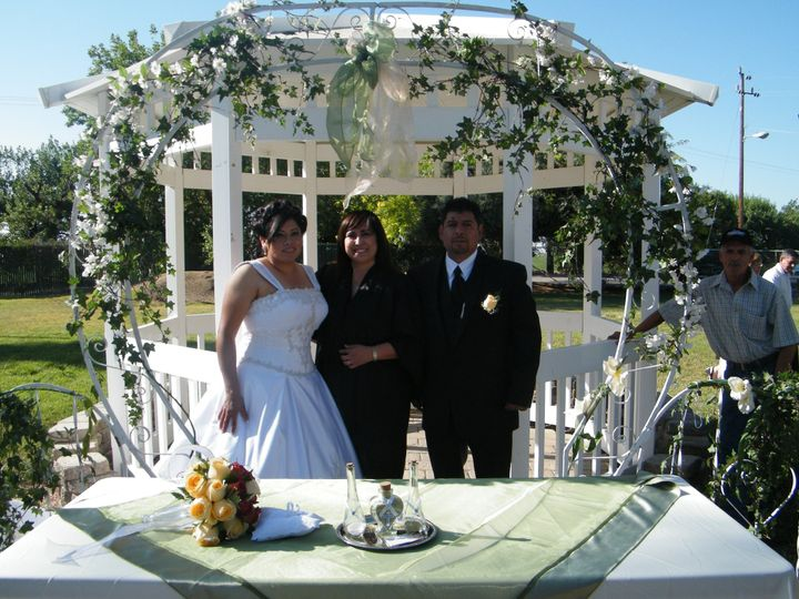 Tmx 1404962470465 20090523523090034 Stockton wedding officiant