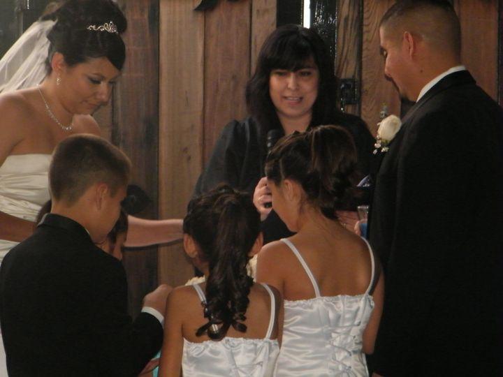 Tmx 1404962491635 20100213feb1320100036 Stockton wedding officiant