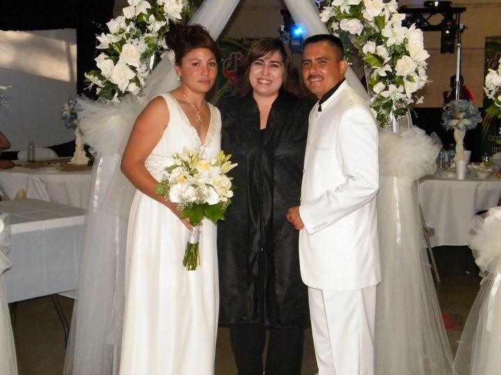 Tmx 1404962508549 Dscf1235 Stockton wedding officiant