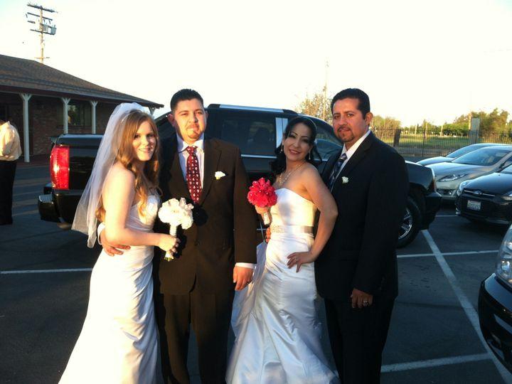 Tmx 1404962634002 Img3565 Stockton wedding officiant