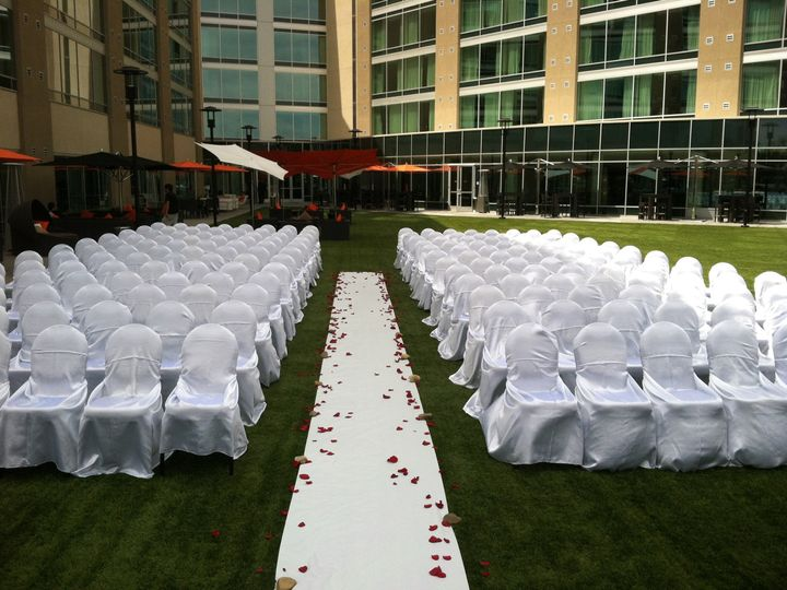 Tmx 1404962720788 Img4738 Stockton wedding officiant