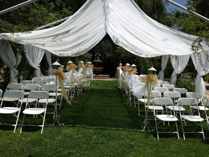 Tmx 1404962773651 Img9418 Stockton wedding officiant