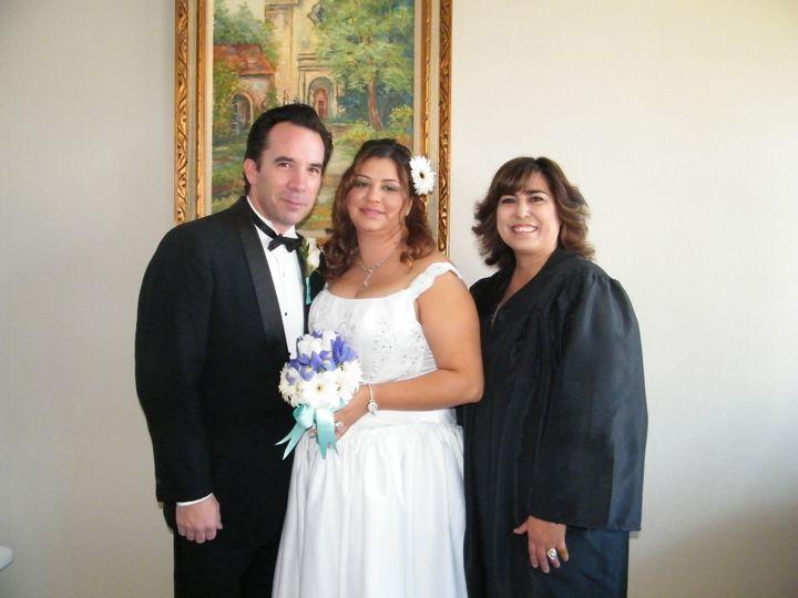 Tmx 1404962813404 Dscf1418 Stockton wedding officiant