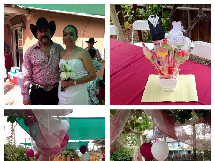 Tmx 1404962829895 Guadalupe Y Baldemar 6 14 14 Stockton wedding officiant