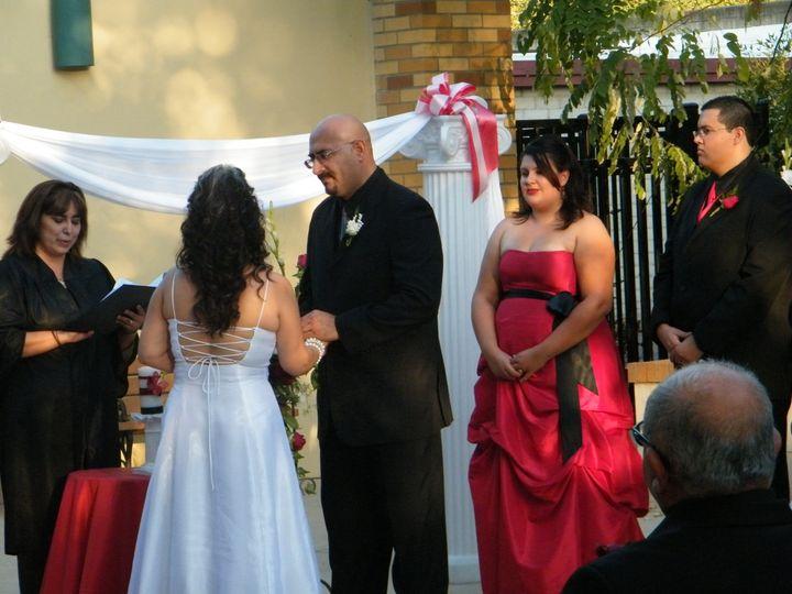 Tmx 1404962912129 20090919sept19090089 Stockton wedding officiant