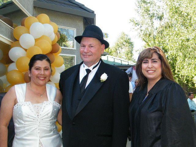 Tmx 1404963004785 20100515201015may0142 Stockton wedding officiant