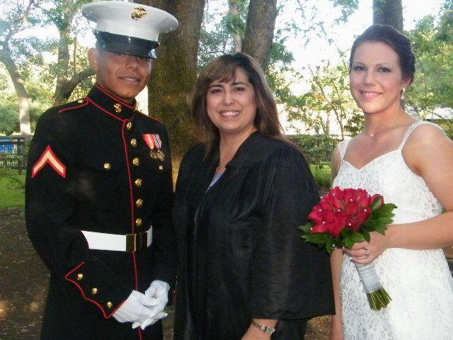 Tmx 1404963028136 20100515201015may0144 Stockton wedding officiant