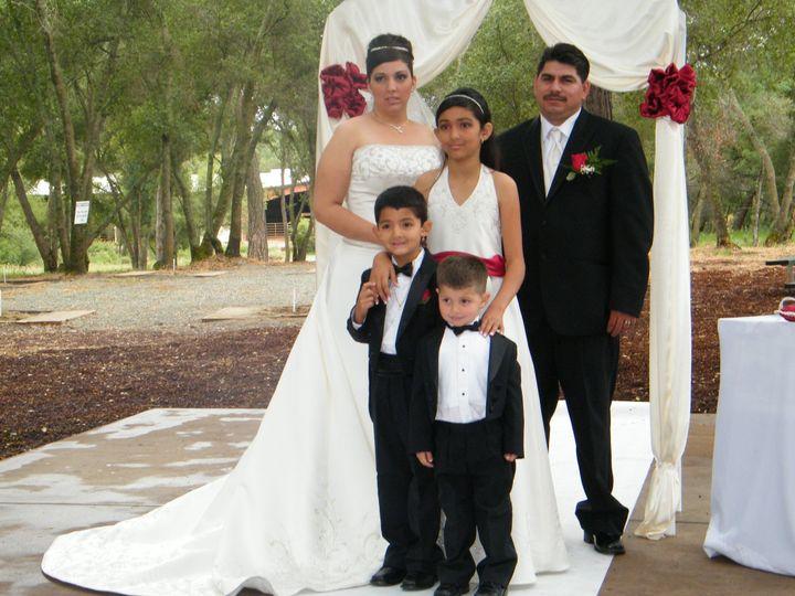 Tmx 1404963048031 20090502bodas0110 Stockton wedding officiant