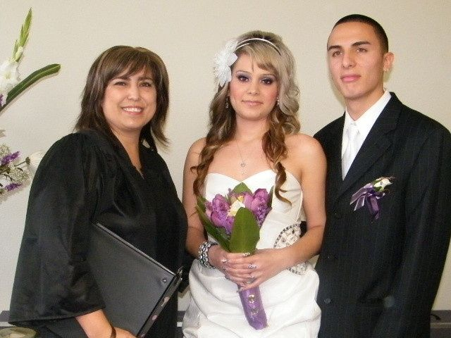 Tmx 1404963068318 20100221feb21100214 Stockton wedding officiant