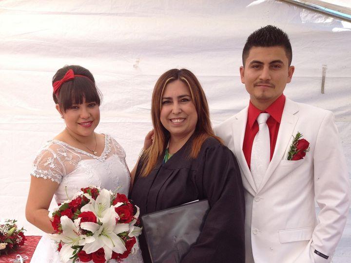 Tmx 1404963149369 Img1288 Stockton wedding officiant
