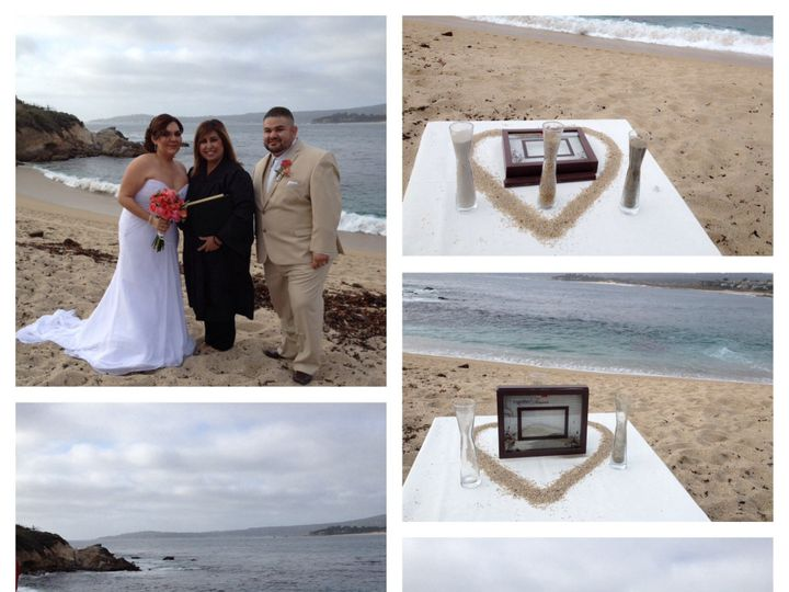 Tmx 1404963202544 Img4518 Stockton wedding officiant