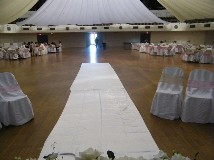 Tmx 1404964756135 Dscf7056 Stockton wedding officiant
