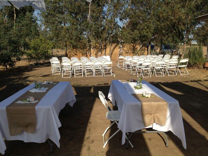 Tmx 1404964793653 Img9426 Stockton wedding officiant