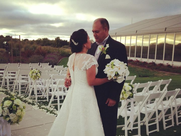 Tmx 1404964830179 Img9731 Stockton wedding officiant