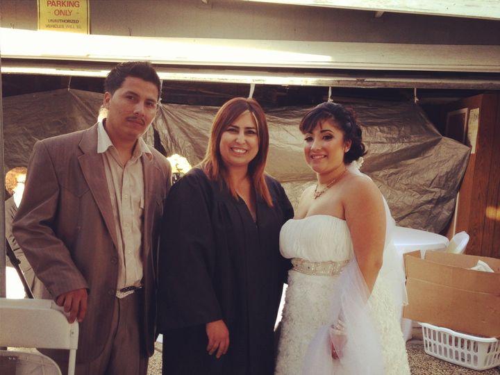 Tmx 1404964943977 Img0561 Stockton wedding officiant