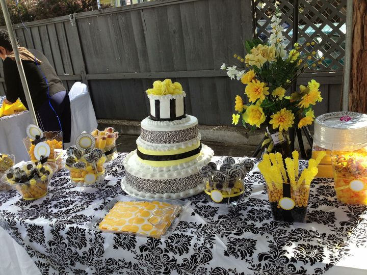 Tmx 1404964975092 Img0545 Stockton wedding officiant