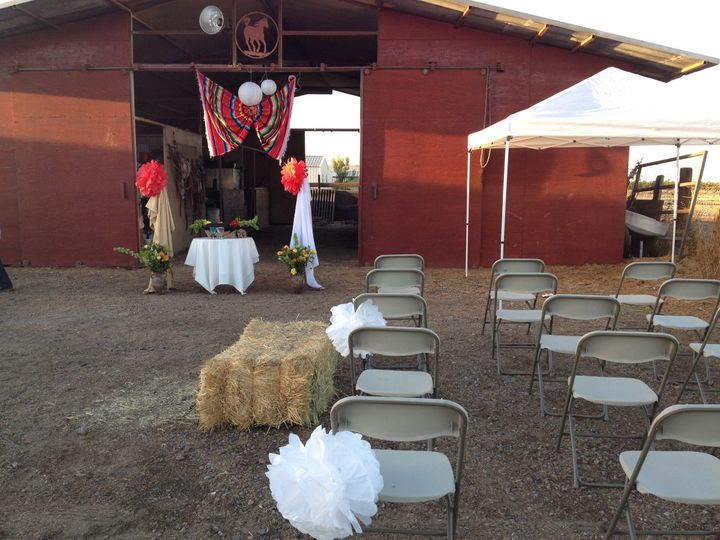 Tmx 1404965025423 Img0698 Stockton wedding officiant