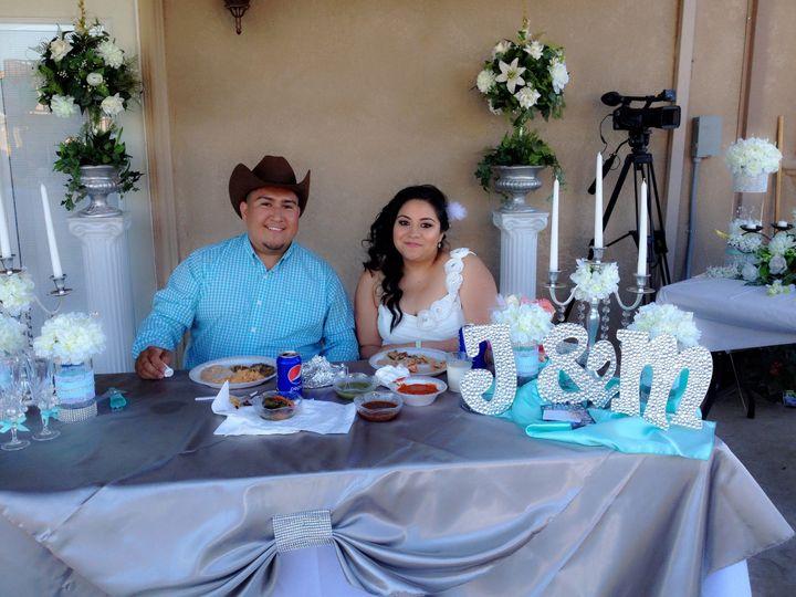 Tmx 1404965157068 Img5391 Stockton wedding officiant