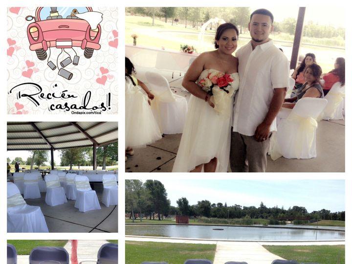 Tmx 1404965242115 Img5468 Stockton wedding officiant