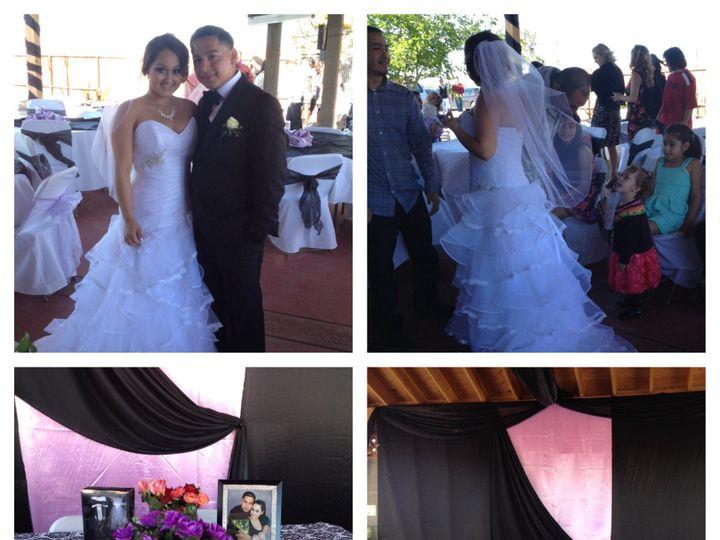 Tmx 1404965277589 Img4728 Stockton wedding officiant
