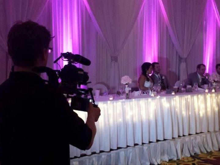 Tmx 1433541130515 Wilhelm Wedding Cedar Rapids wedding videography