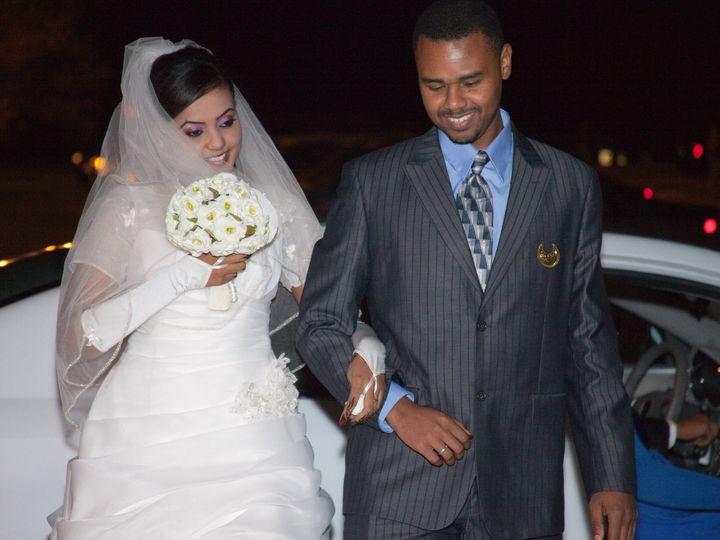 Tmx 1436995267833 Hashim 51 Cedar Rapids wedding videography