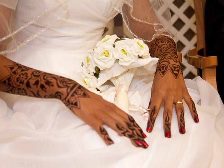 Tmx 1436995296854 Hashim 132 Cedar Rapids wedding videography