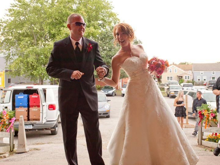 Tmx 1436995425494 Img8681 Cedar Rapids wedding videography