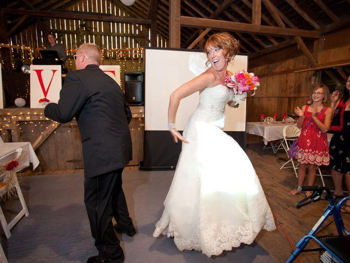 Tmx 1436995449716 Img8757 Cedar Rapids wedding videography