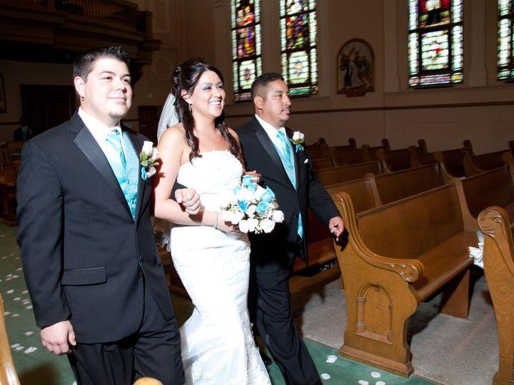 Tmx 1436995494424 Torres 92 Cedar Rapids wedding videography