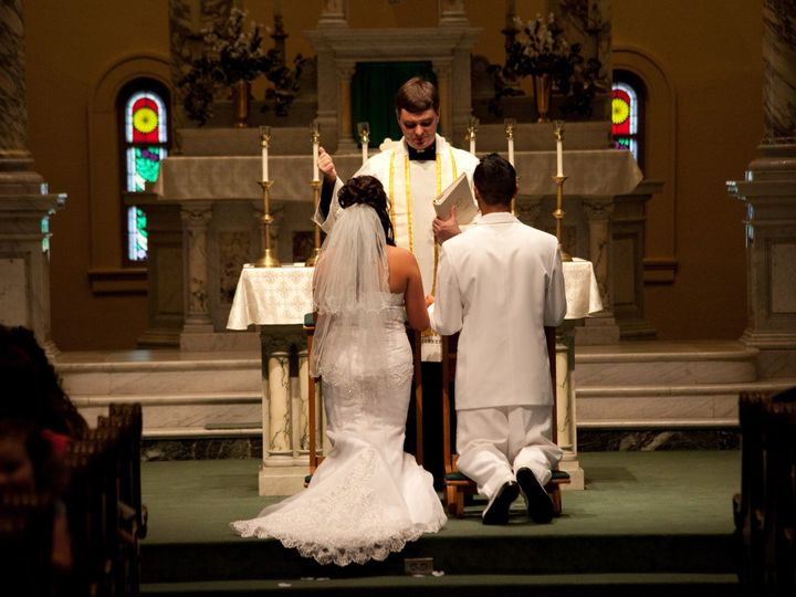 Tmx 1436995514831 Torres 113 Cedar Rapids wedding videography