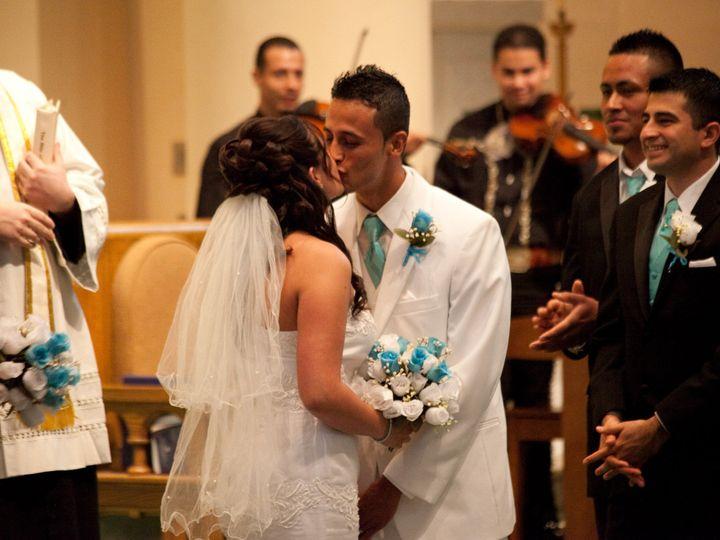 Tmx 1436995533152 Torres 140 Cedar Rapids wedding videography