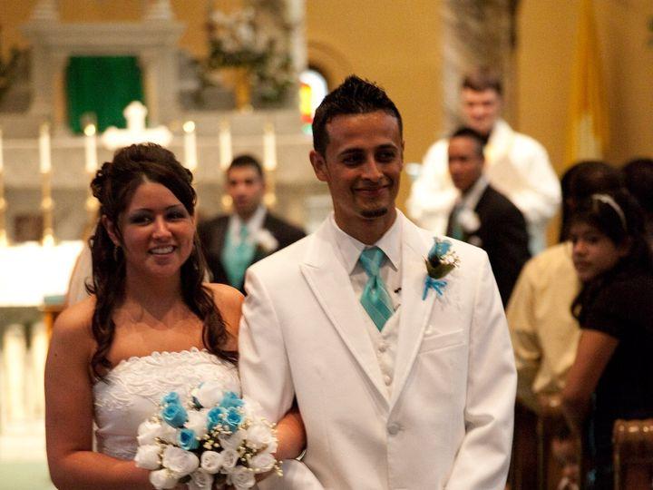 Tmx 1436995548970 Torres 146 Cedar Rapids wedding videography