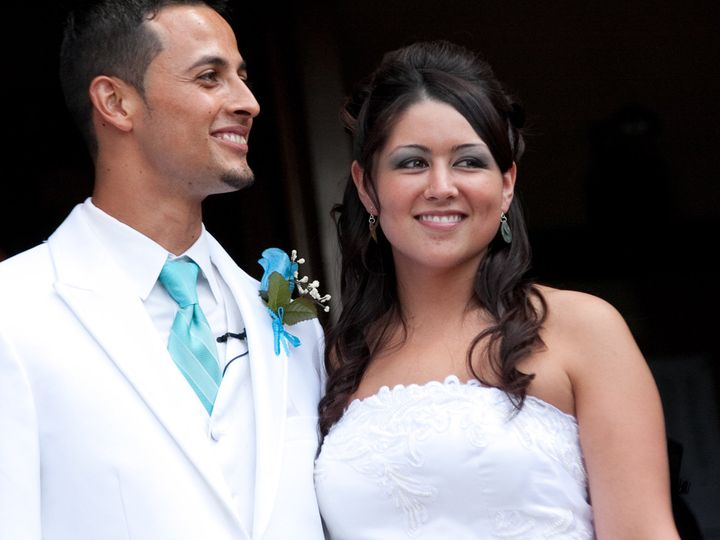 Tmx 1436995565923 Torres 174 Cedar Rapids wedding videography