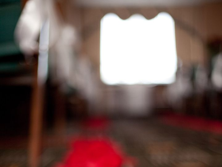 Tmx 1437076797730 Dougrockey 1 Cedar Rapids wedding videography