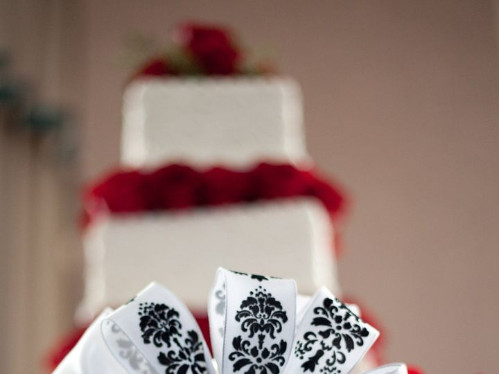 Tmx 1437076840750 Dougrockey 7 Cedar Rapids wedding videography