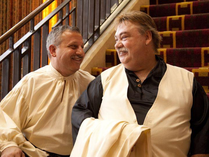 Tmx 1437076902049 Dougrockey 19 Cedar Rapids wedding videography