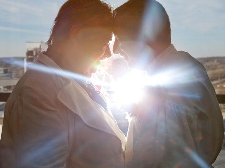 Tmx 1437076930973 Dougrockey 59 Cedar Rapids wedding videography