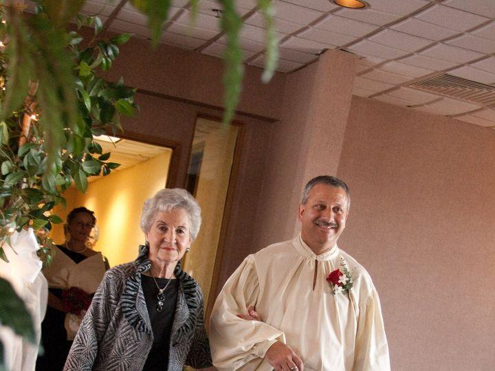 Tmx 1437077073292 Dougrockey 88 Cedar Rapids wedding videography