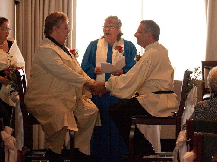 Tmx 1437077143583 Dougrockey 115 Cedar Rapids wedding videography