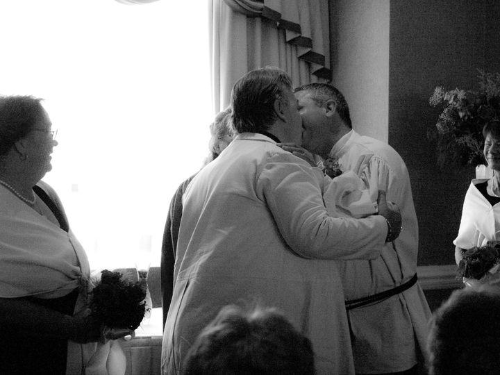 Tmx 1437077232795 Dougrockey 125 Cedar Rapids wedding videography