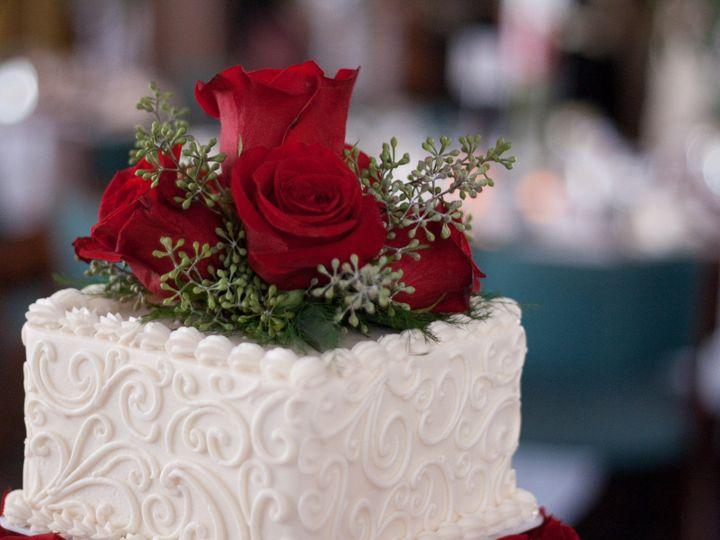 Tmx 1437077294613 Dougrockey 132 Cedar Rapids wedding videography