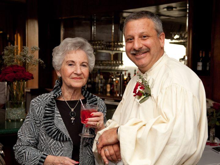 Tmx 1437077347135 Dougrockey 139 Cedar Rapids wedding videography