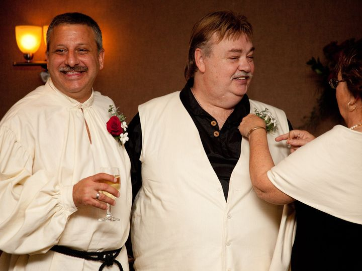 Tmx 1437077397303 Dougrockey 156 Cedar Rapids wedding videography