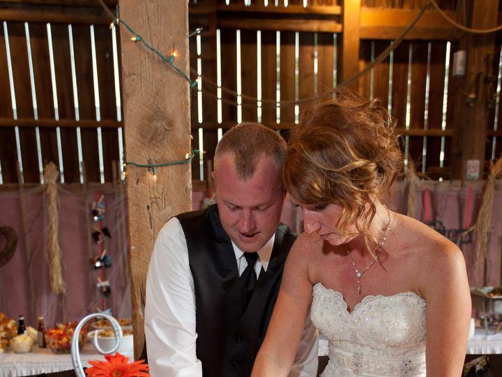 Tmx 1437149348683 2 Watermark Small Cedar Rapids wedding videography