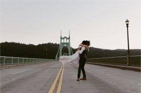 Lauren LaBarre Photography