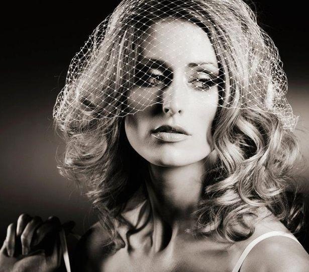 Shantel the Make-Up Artist, LLC