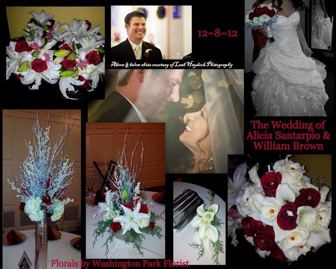 santarpio wedding