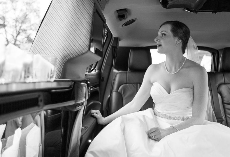bostonwedding08