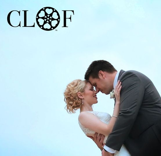 David and Kelsey from Charles Lauren Films captures the sparkle of your day. Nothing is too small to...